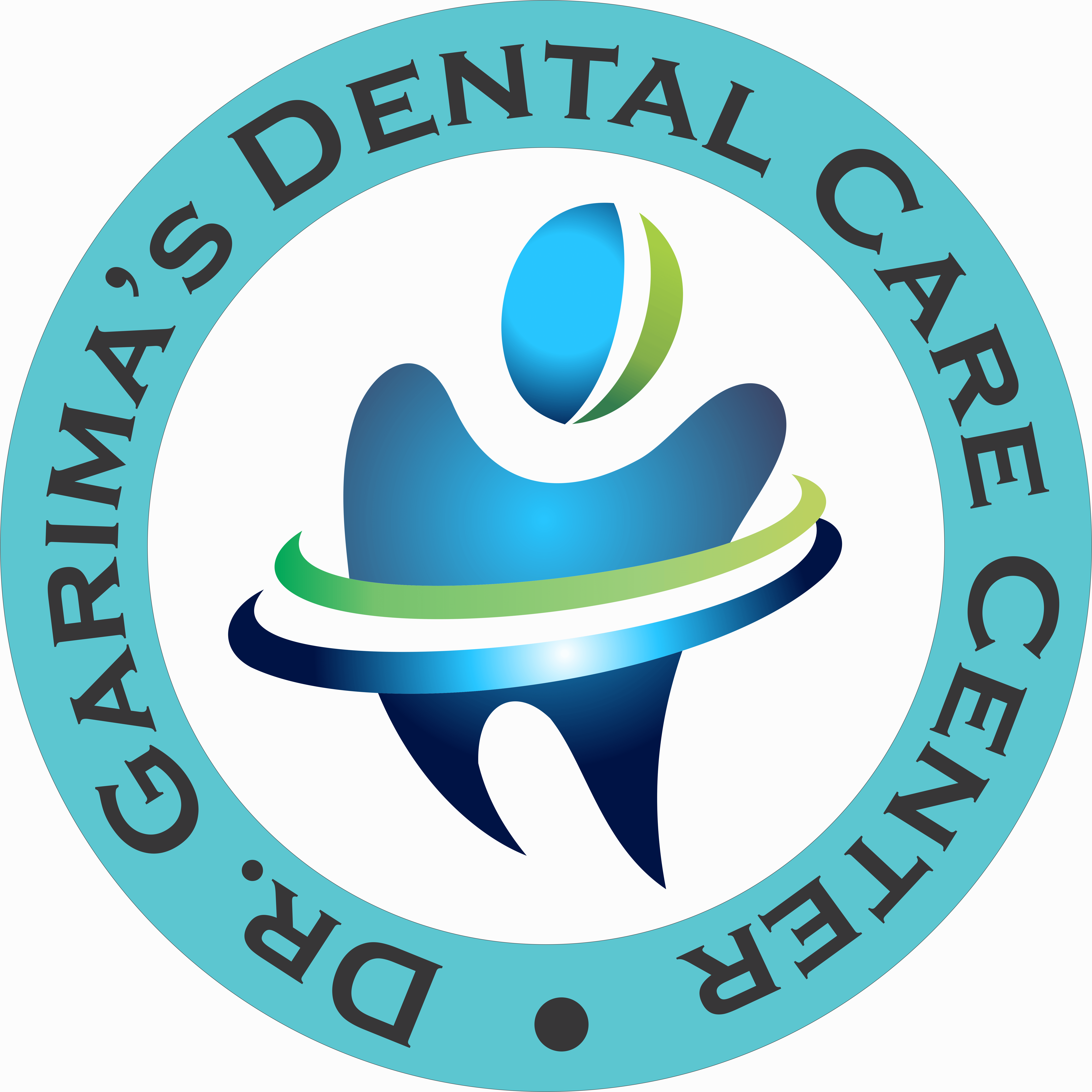 Dental Clinic – Dentist in Gurgaon Sector 14